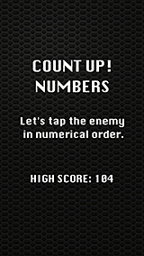 countup_img1